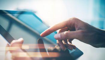 IVA digital y declaración jurada simplificada: principales aspectos para el sector agropecuario