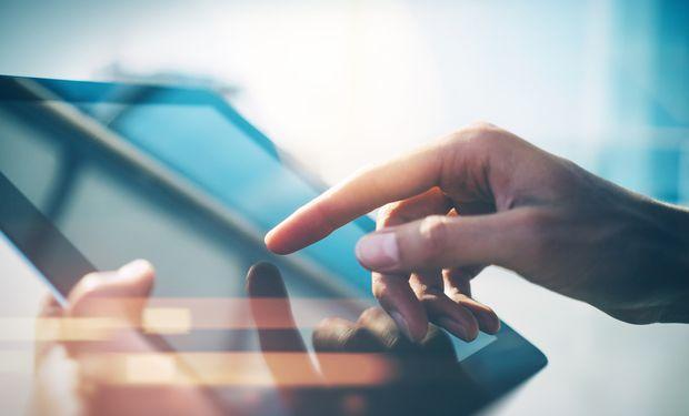 Principales aspectos reglamentarios de la AFIP sobre el libro de IVA Digital.