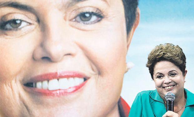 Brasil: la cuenta regresiva se llenó de incógnitas y tensión