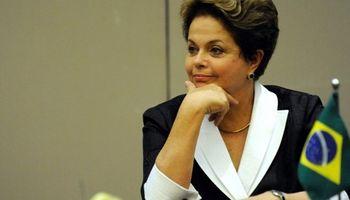 La reelección de Dilma alienta el negocio de empresarios agrícolas locales en Brasil
