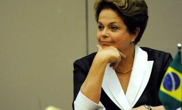 Las empresas nacionales que operan en el negocio agropecuario en Brasil ven un panorama alentador.