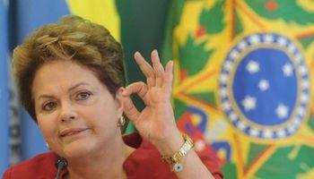 Orgullo en Brasil por la reapertura del mercado estadounidense de carne