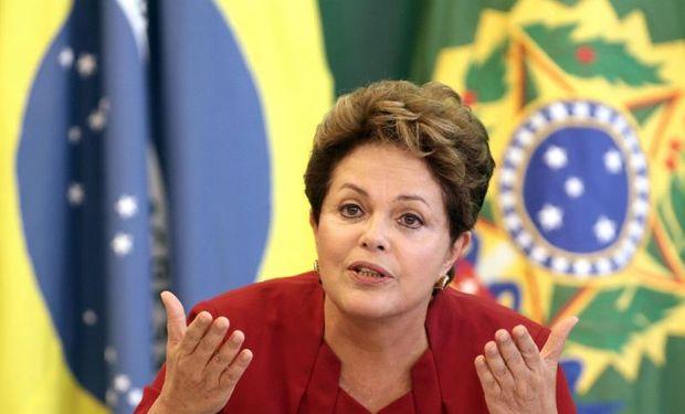 Según cifras oficiales, las casi 5 millones de personas que en el país se dedican a la agricultura familiar producen el 70% de los alimentos que llegan a la mesa de los brasileños.