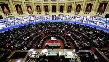 Nueva Ley de Economía del Conocimiento: el proyecto obtuvo dictamen y se tratará en el recinto de Diputados