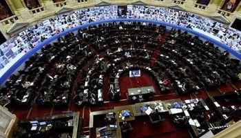 Diputados trata en comisión el proyecto de ley ovina