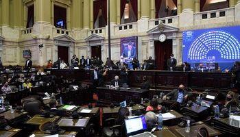 Con 133 votos a favor, se convirtió en ley el proyecto de Economía del Conocimiento