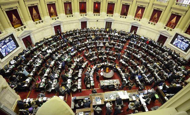 Biocombustibles: diputados solicitaron la presencia de tres ministros para discutir el nuevo proyecto de ley