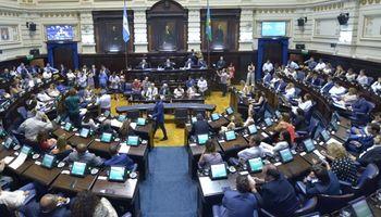 Buenos Aires: se convirtió en ley la reforma impositiva y no hubo sorpresas para el agro