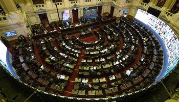 Avanza el proyecto de ley que busca capacitar a los funcionarios en materia de medioambiente