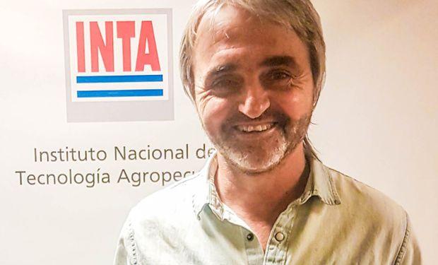 Un dirigente rural pide la Junta Nacional de Granos y rechaza el paro del campo