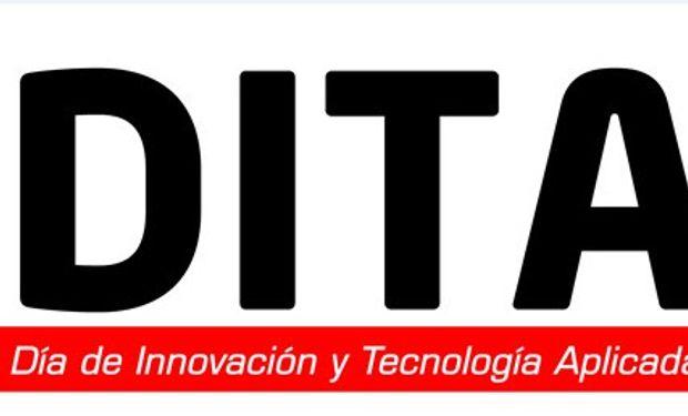 Día de Innovación y Tecnología Aplicada al Campo.