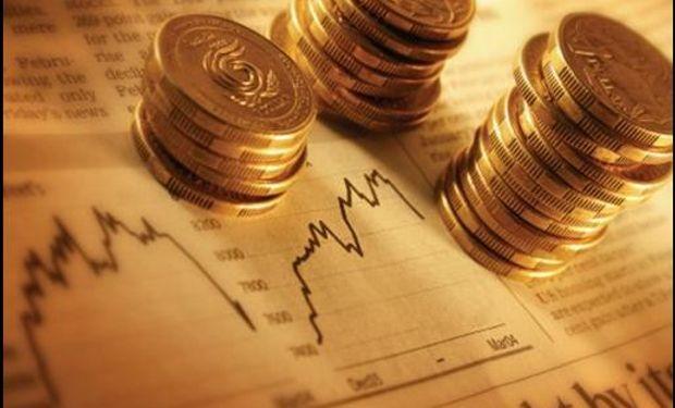 Para ahorristas: rinden ya hasta el 11% en dólares bonos provinciales
