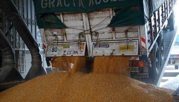 Liquidaciones del agro ya superaron el total de 2015