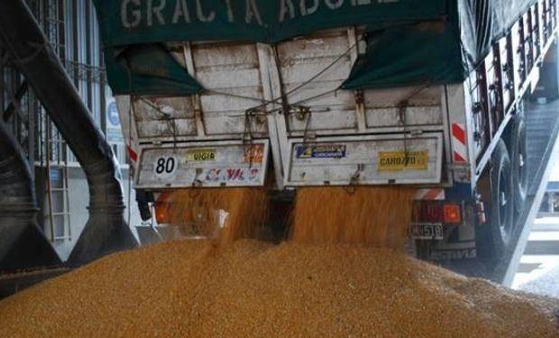 Agroexportadores ya superaron la liquidación de divisas del 2015.