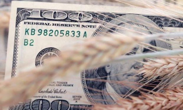 Empresas del sector liquidaron US$ 17.178 M en lo que va del año.