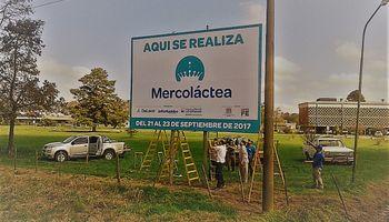 Jornadas para jóvenes y mujeres ruralistas en Mércoláctea