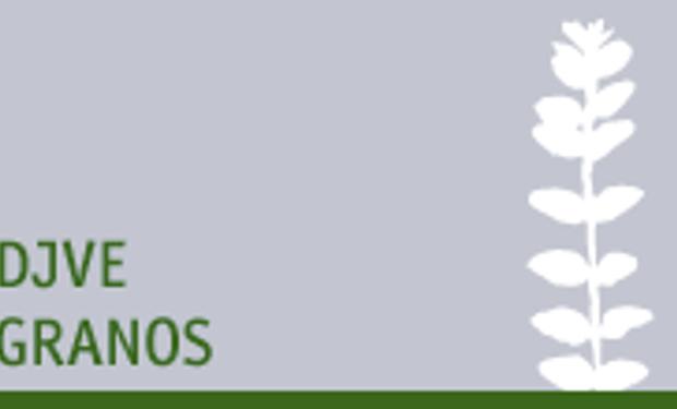 DJVE de subproductos de soja por 77 mil toneladas
