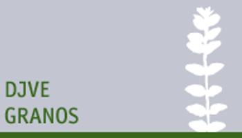 DJVE de subproducto de soja por 393 mil toneladas