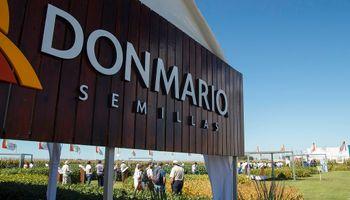 La semillera Don Mario se suma al ecosistema de soja sustentable de Ucrop.It