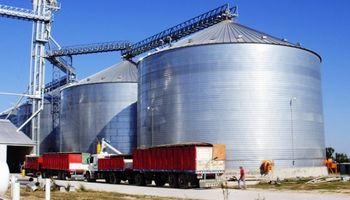 """Transporte de granos: advierten por el regreso del """"doble arranque"""", similar a una doble bajada de bandera de un taxi"""