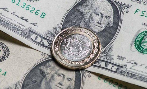 Dólar: nuevo récord para el blue con una brecha que llegó a estar cercana al 100 %