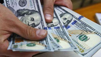Cómo y dónde vender dólares al mejor precio