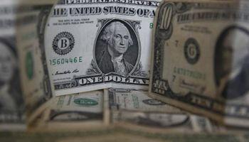 """Dólar y elecciones: qué pasó históricamente con la economía en """"modo electoral"""""""