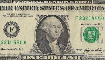 Dólar hoy: a cuánto cerró en cada banco
