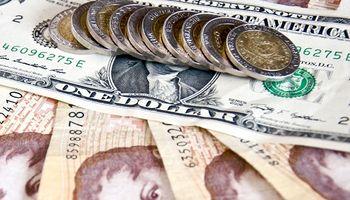 Las distintas versiones del dólar convergen a un valor de $10,50