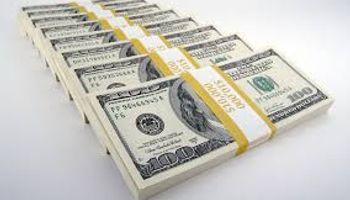 Estiman un dólar a $ 9,50 en diciembre