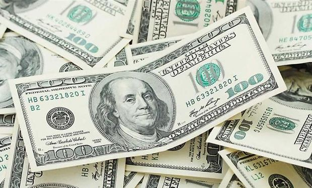 La divisa minorista cierra una semana que había comenzado con cambios bruscos en la cotización.