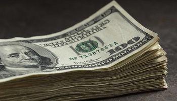 El dólar volvió a subir y quedó más cerca de los 20 pesos
