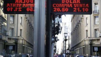 El campo alerta por el impacto de la suba del dólar en sus costos y por las mayores tasas