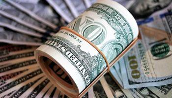 Es atractiva para empresas e inversores: gana protagonismo la alternativa que queda atada al dólar