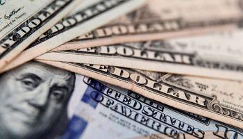 Cómo saber si sos beneficiario del ATP y si podés comprar dólar ahorro