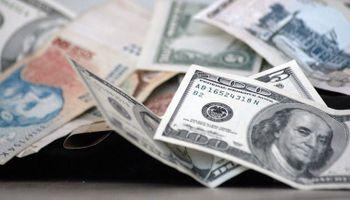 No cede la demanda de dólar para ahorro y provoca cortocircuitos en las filas del oficialismo
