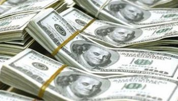 Inflación, dólar y tasas: qué esperan los analistas para la economía argentina en pleno COVID-19