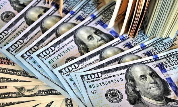 Nueva declaración jurada para la compra de dólares: qué pasa con el dólar turista