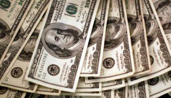 """El dólar respondió con nerviosismo: """"Los agentes creen que una devaluación oficial es inminente"""""""