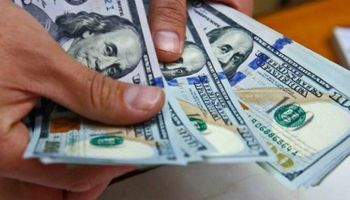 El dólar Banco Nación cerró la semana en $69,60