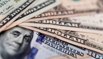 El dólar Banco Nación se mantiene estable y el blue se escapa a los $ 133