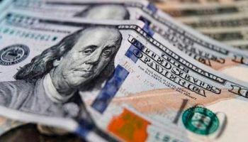 Dólar: el blue retrocedió a $ 175 y el Central pudo recuperar u$s 5 millones