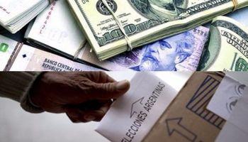 ¿Cómo impacta el resultado de las PASO sobre el dólar?