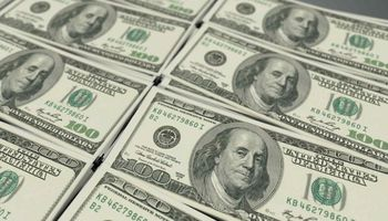 """El dólar blue se vende a $ 132: """"No veo que esto afloje, fue un solo día el que se anunció el tema deuda"""""""