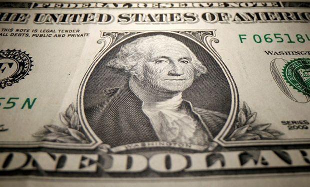 El dólar blue cae hasta los $190: qué dicen los analistas sobre el convulsionado mercado cambiario actual