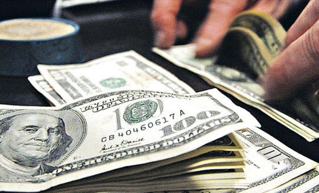Sube el dólar: qué hay detrás del nuevo récord de la divisa alternativa