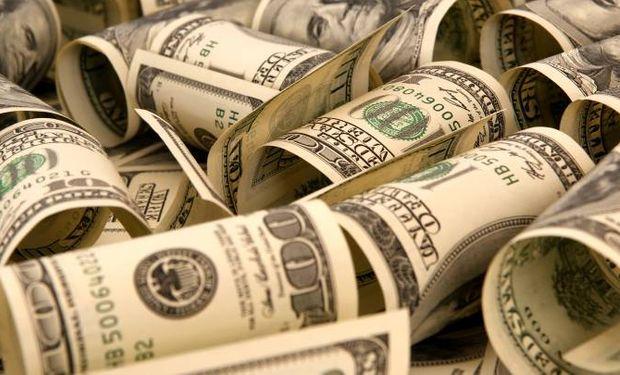 El dólar financiero volvió a saltar: por qué el anuncio del nuevo bono le restó impacto a las medidas