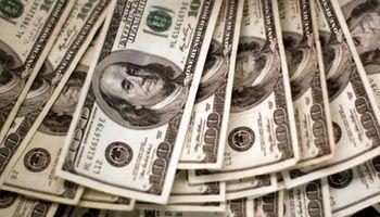 El dólar blue trepó a $ 150 mientras que el solidario llegó a $ 155