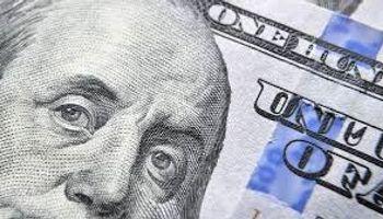 Dólar: el blue baja a $ 149 mientras los dólares financieros caen hasta 3%
