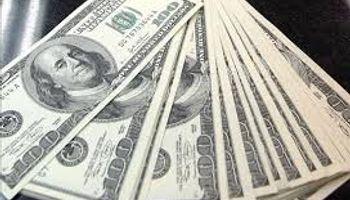 El dólar blue ganó 15 centavos y trepó a $ 12,85